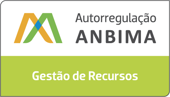 logo - anbima