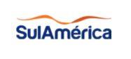 logo - sulamerica